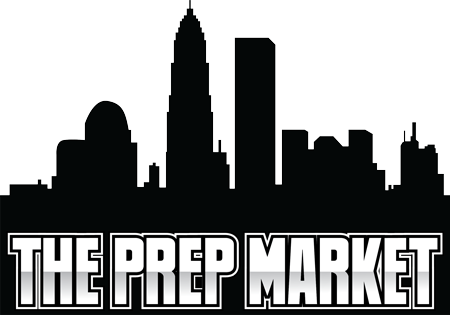 The Prep Market
